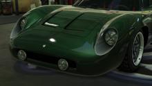 Swinger-GTAO-RaceLightswithFogLamps.png
