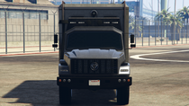Terbyte-GTAO-Front