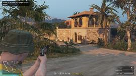TheCayoPericoHeist-GTAO-SupportCrew-SniperMissAlerted