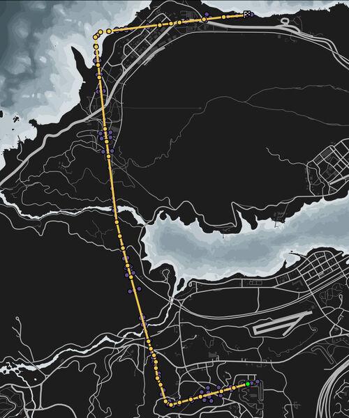 TrenchIII-GTAO-Map.jpg