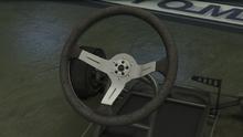 VetoClassic-GTAO-SteeringWheels-FormulaClubman.png