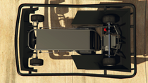 VetoModern-GTAO-Underside
