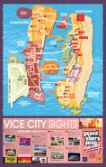 ViceCity-GTAVC-OfficialRockstarHighResDownload