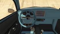 Weevil-GTAO-Dashboard