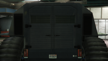 Zhaba-GTAO-Exhausts-StockExhaust.png