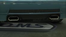 Zion-GTAO-Exhausts-BigBoreExhaust.png