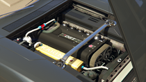 190z-GTAO-Engine