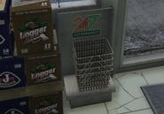 247Store-GTAV-ShoppingCrate