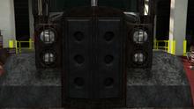 ApocalypseCerberus-GTAO-ArmoredHolePunch.png