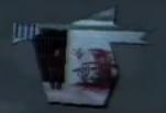 BloodyCell-GTAIII