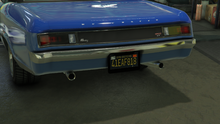 Buccaneer-GTAO-Bumpers-DeChromedRearBumper.png