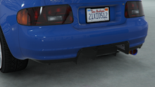 CalicoGTF-GTAO-RearBumpers-SecondaryStreetBumper.png