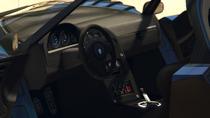 Cheetah-GTAV-Inside