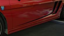 CheetahClassic-GTAO-PrimaryColorRidgedSkirt.png