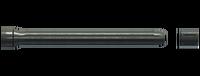 CombatMGMkII-GTAO-HeavyBarrel.png