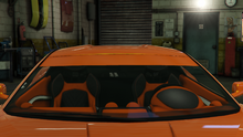 CoquetteD10-GTAO-Sunstrips-PrimarySunstrip.png