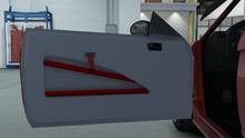 DominatorASP-GTAO-Doors-PaintedColorDoorPanels.png