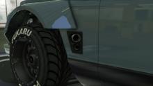 DriftYosemite-GTAO-Exhausts-ChromeTipExhaust.png