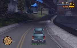DriveMistyForMe-GTAIII-SS10