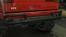 Dubsta6x6-GTAO-Bumpers-BlackRearGuard.png