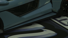 Emerus-GTAO-CarbonRaceSkirt.png