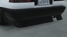 FutoGTX-GTAO-RearBumpers-DriftBumper.png