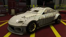 FutureShockZR380-GTAO-HeavyArmor.png