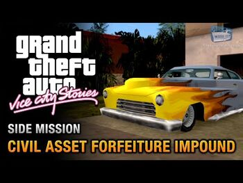 GTA_Vice_City_Stories_-_All_Civil_Asset_Forfeiture_Impound_Vehicles_Locations