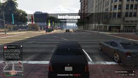 Headhunter-GTAO