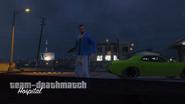 Hospital-Deathmatch-GTAO