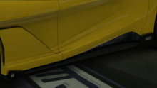 ItaliGTO-GTAO-AltCarbonSkirt.png