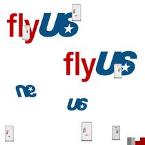 Jet-GTAV-LiveryFlyUS