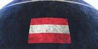 Kosatka-GTAO-Warstock-flag31.png