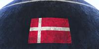 Kosatka-GTAO-Warstock-flag42.png