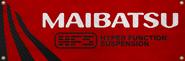 Maibatsu-GTAO-LSTunersBanner