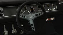MananaCustom-GTAO-SteeringWheels-StockWheel.png