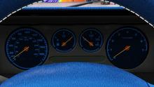 MinivanCustom-GTAO-Dials-StockDials.png