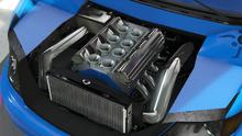 MinivanCustom-GTAO-EngineBlock-V8ChromeRibbedCovers.png