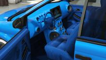 MinivanCustom-GTAO-TrimDesign-PrimaryColorExtremeDash.png