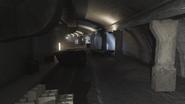 MountChiliadLaunchFacility-GTAO-Tunnels4