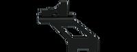MountedScope-GTAO-Variant1.png