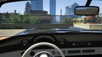 PeyoteTopless-GTAV-Dashboard