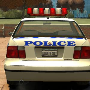 PolicePatrol-GTAIV-Rear.png
