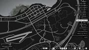 RampedUp-GTAO-Map86.png