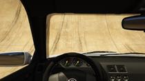 Remus-GTAO-Dashboard