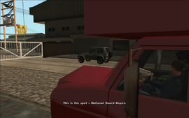 RobbingUncleSam-GTASA-SS31