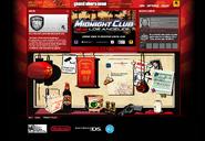 RockstarGamesSocialClub-Website-ChinatownWarsTheme