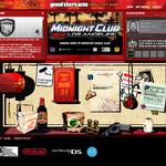 RockstarGamesSocialClub-Website-ChinatownWarsTheme.png