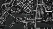 Stockpiling-GTAO-EastLS-MapLocation8.png