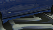 Tailgater-GTAO-Skirts-StreetSkirts.png
